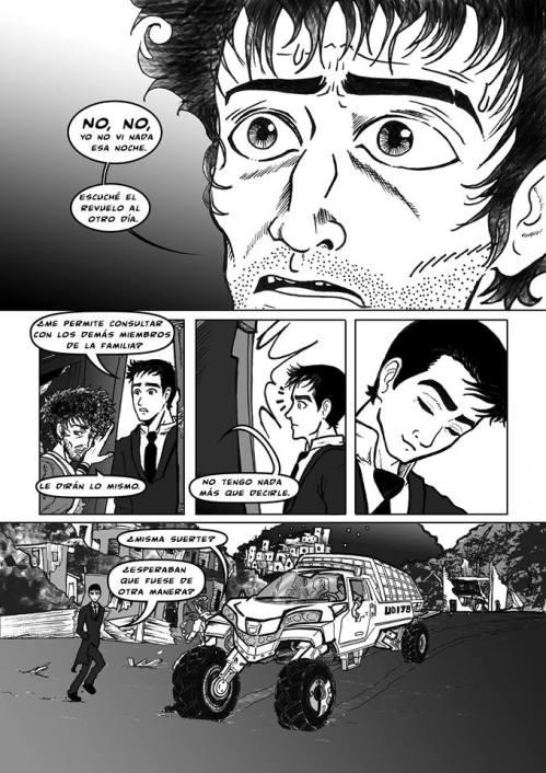el-resto-de-los-dioses-capitulo-2-pagina-05